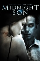 Midnight Son - DVD cover (xs thumbnail)