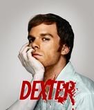 """Dexter"" - poster (xs thumbnail)"