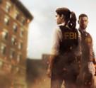 """FBI"" - Key art (xs thumbnail)"