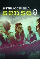 """Sense8"" - Movie Poster (xs thumbnail)"
