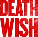 Death Wish - Logo (xs thumbnail)