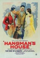 Hangman's House - Movie Poster (xs thumbnail)