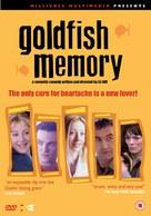 Goldfish Memory - British Movie Cover (xs thumbnail)
