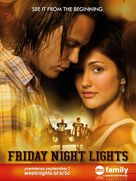 """Friday Night Lights"" - Movie Poster (xs thumbnail)"