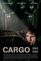 Cargo - poster (xs thumbnail)