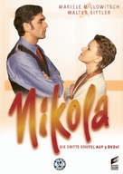 """Nikola"" - German Movie Cover (xs thumbnail)"