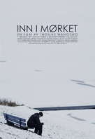Inn i mørket - Norwegian Movie Poster (xs thumbnail)