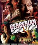 Berberian Sound Studio - Singaporean Movie Cover (xs thumbnail)
