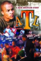 ATL - Malaysian DVD movie cover (xs thumbnail)