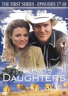 """McLeod's Daughters"" - British Movie Cover (xs thumbnail)"