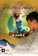 Lie with Me - Brazilian poster (xs thumbnail)