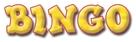 Bingo - Logo (xs thumbnail)