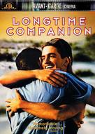 Longtime Companion - poster (xs thumbnail)