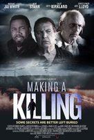 Making a Killing - Movie Poster (xs thumbnail)