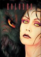 Kolobos - DVD cover (xs thumbnail)