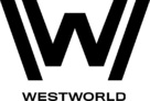 """Westworld"" - Logo (xs thumbnail)"