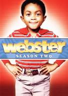 """""""Webster"""" - Movie Cover (xs thumbnail)"""