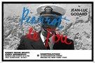 Pierrot le fou - Movie Poster (xs thumbnail)
