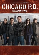 """""""Chicago PD"""" - Movie Cover (xs thumbnail)"""