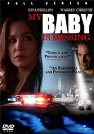 My Baby Is Missing - Movie Cover (xs thumbnail)