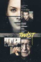 Twist - British Movie Poster (xs thumbnail)
