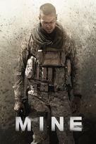 Mine - Italian poster (xs thumbnail)