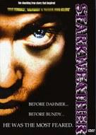Starkweather - Movie Cover (xs thumbnail)