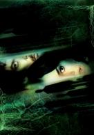Invasion of the Body Snatchers - Key art (xs thumbnail)