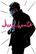 Junkhearts - DVD cover (xs thumbnail)