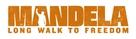 Mandela: Long Walk to Freedom - Canadian Logo (xs thumbnail)