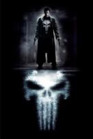 The Punisher - Key art (xs thumbnail)