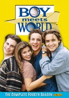 """Boy Meets World"" - Movie Cover (xs thumbnail)"