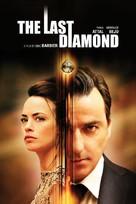 Le dernier diamant - Movie Cover (xs thumbnail)