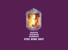 Eyes Wide Shut - Movie Poster (xs thumbnail)