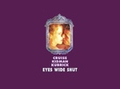 Eyes Wide Shut - Movie Poster (xs thumbnail)