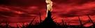 """""""Revenge"""" - Key art (xs thumbnail)"""