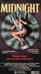 Midnight - VHS cover (xs thumbnail)