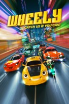 Wheely - Movie Cover (xs thumbnail)