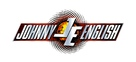 Johnny English - Logo (xs thumbnail)