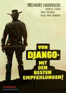 Uno dopo l'altro - German Movie Poster (xs thumbnail)