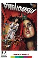 Phenomena - British Movie Poster (xs thumbnail)