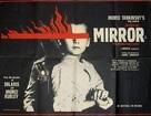 The Mirror - Movie Poster (xs thumbnail)