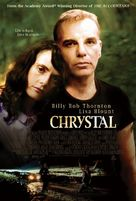 Chrystal - Movie Poster (xs thumbnail)