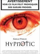 Doctor Sleep - French Movie Poster (xs thumbnail)