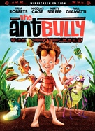 The Ant Bully - DVD movie cover (xs thumbnail)