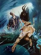 Inferno - British Key art (xs thumbnail)