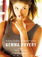 Gemma Bovery - French Character poster (xs thumbnail)
