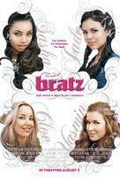 Bratz - poster (xs thumbnail)