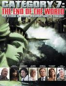 Category 7: The End of the World - Movie Cover (xs thumbnail)