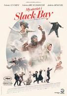 Ma loute - Swedish Movie Poster (xs thumbnail)